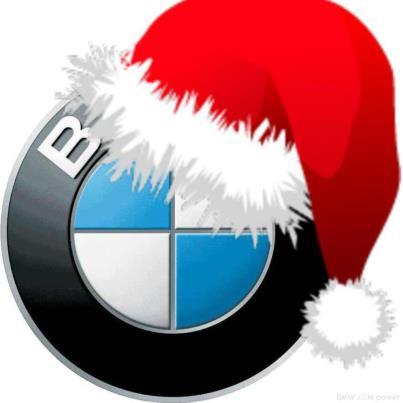 Merry Christmas From The Buckeye Chapter Bmw Cca Buckeye Chapter